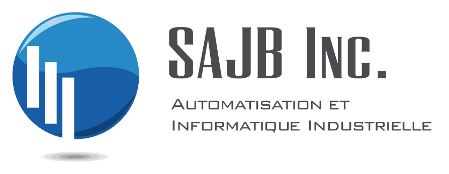 logo SAJB