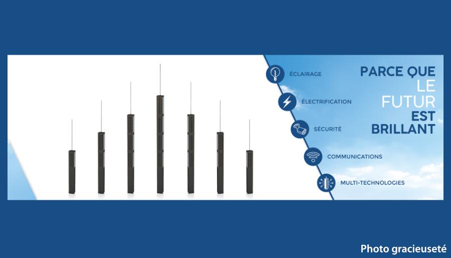 Soluxium Technologies