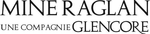 20210526_Mine Raglan Glencore noir F