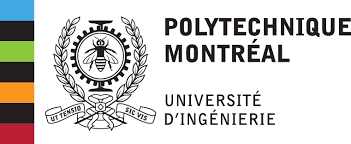 Polytechnique Montreal (002)