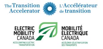 Accelerateur MEC logos