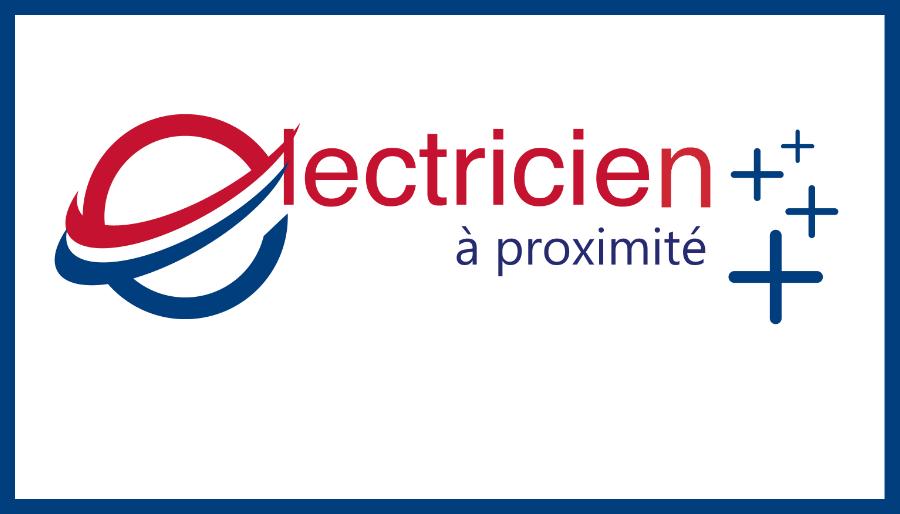 Électricien à proximité