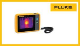 caméra thermique Fluke