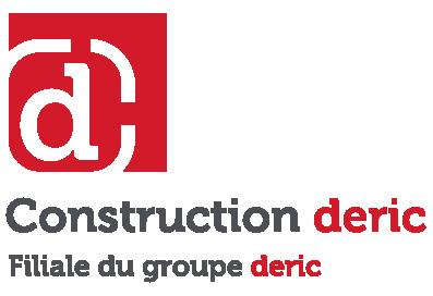 Groupe Deric