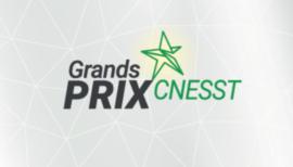 Grands Prix CNESST