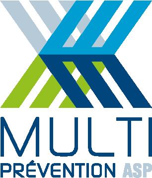 Multiprevention logo 21