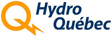 HydroQC