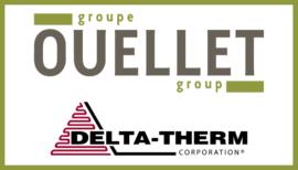 Groupe Ouellet