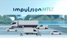 Impulsion MTL
