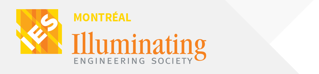 logo-ies-montreal-bg