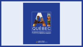 AI Québec