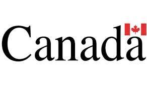 Gouv. Canada