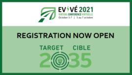 EV VÉ 2021